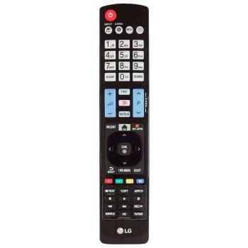 Mando original Tv LG AKB74455403 para TV. Funciones 3D