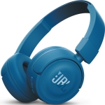 JBL T450BT Azul Auricular Bluetooth ( REACONDICIONADO )