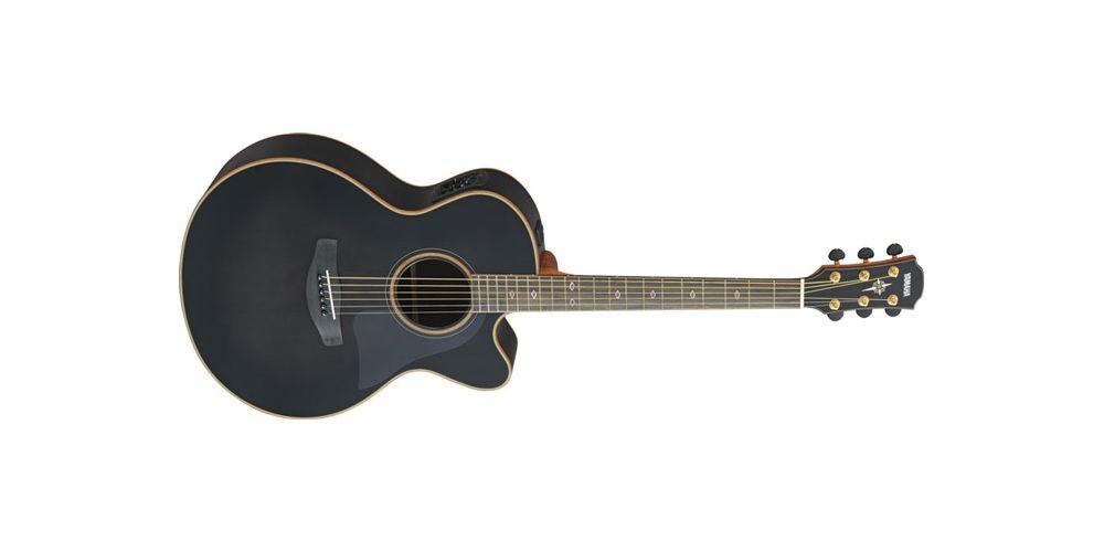 Oferta Yamaha CPX1200ll TBL