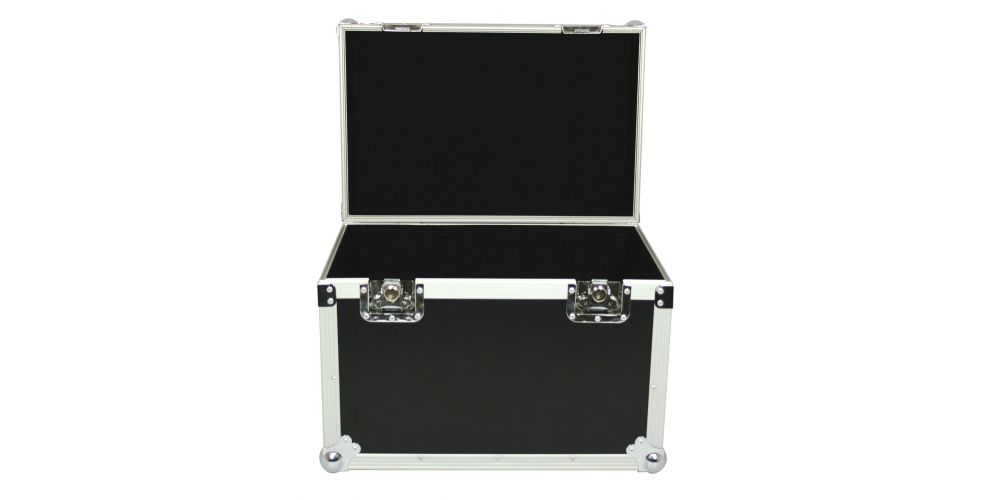american dj acf pw road case m 9mm