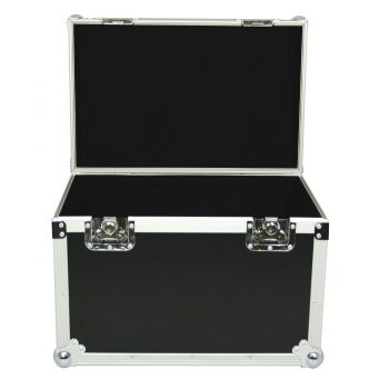 American DJ ACF-PW/Road Case M 9mm Flightcase