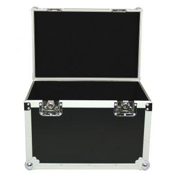 American DJ ACF-PW/Road Case M 9mm Flightcase