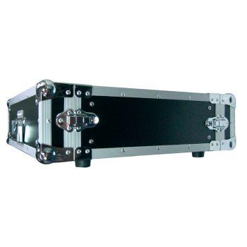 American DJ ACF-SW/DDR2 Doubledoorrack 19