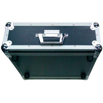 "American DJ ACF-SW/DDR2 Doubledoorrack 19"",2 RMS"