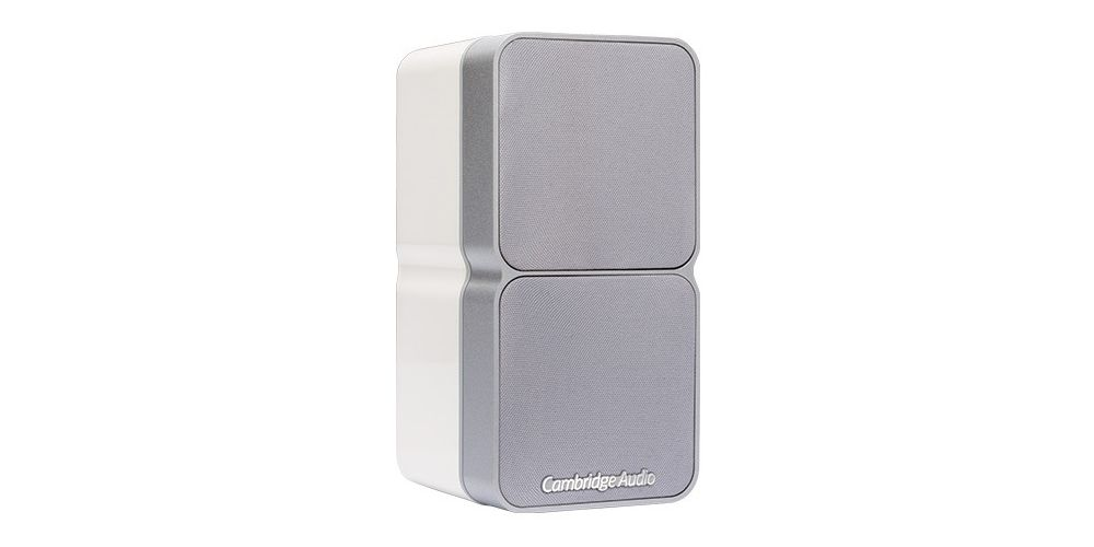 Cambridge Audio minx22 W