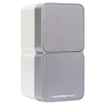 CAMBRIDGE MINX 22 WHITE Unidad