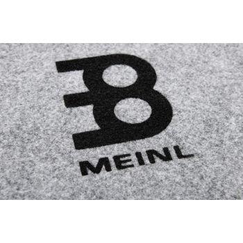 Meinl MC-PTS Bandeja para percusión