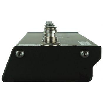 Markbass MB EVO1 CONTROLLER Pedalera/controladora para  Markbass EVO 1