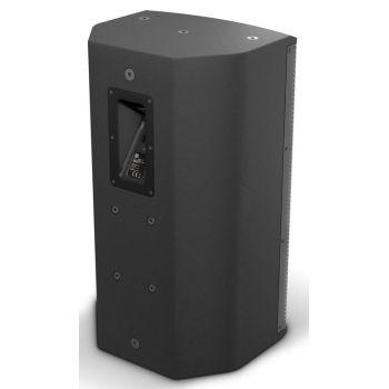 LD Systems SAT 102 G2 Altavoz Pasivo para Instalación de 10