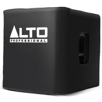 ALTO PROFESIONAL TS 218S Funda de Altavoz