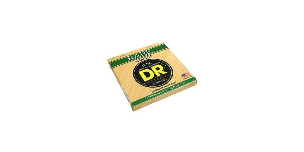 DrStringsRPML 11
