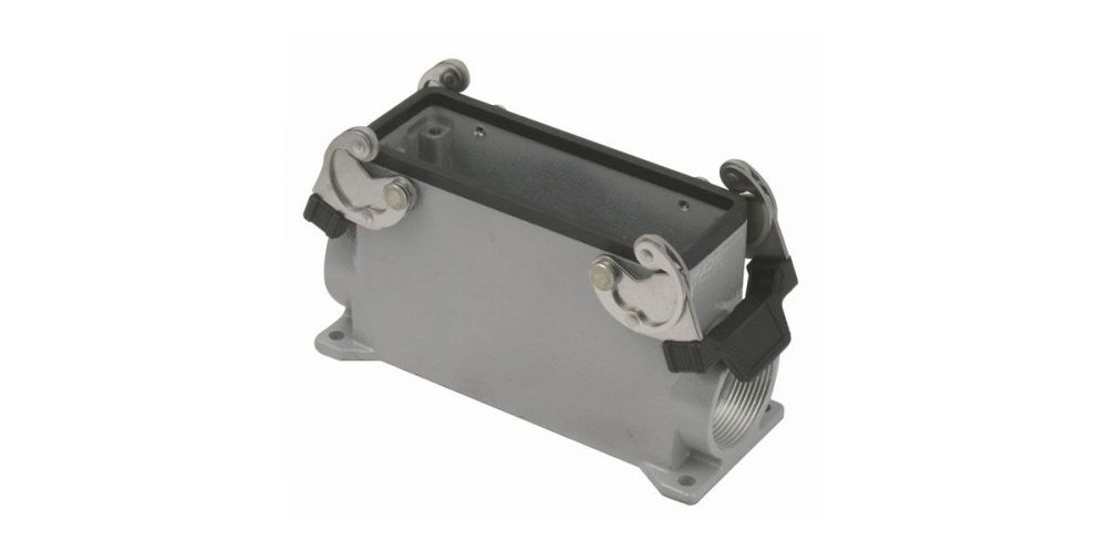dap audio chasis 24 108 polos pg 29 gris 90747