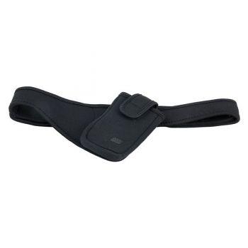 DAP Audio Aerobic Belt Bag
