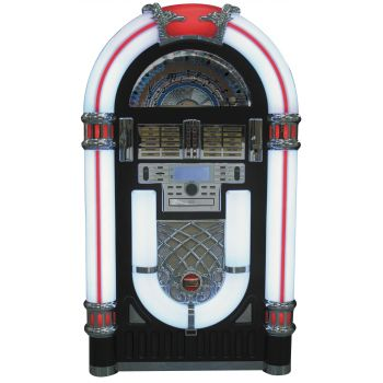 Lauson CL 130 JUKEBOX