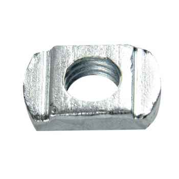 Showtec Eurotrack Sliding nut 89529