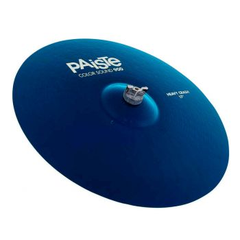 Paiste 17 900 CS BLUE HEAVY CRASH
