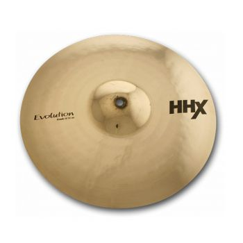 Sabian 11906XEB 19 HHX Evolution Crash