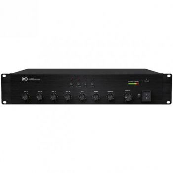 Contractor Audio T-120FP Amplificador 120W