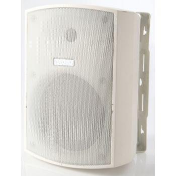 Proel XE55TW Altavoz de Instalación en Superficie ( Color Blanco )