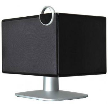 JAMO DS6 Black Altavoz Bluetooth