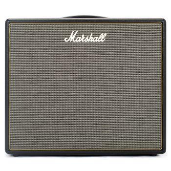 Marshall Origin 50C Combo Amplificador