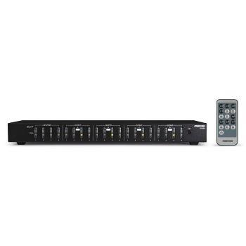 Fonestar FO-356 Matriz/distribuidor VGA 4 x 4