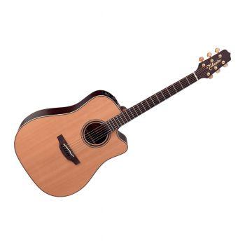 TAKAMINE DN15C Guitarra Electroacustica
