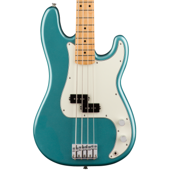 Fender Player Precision Bass MN Tidepool. Bajo Eléctrico