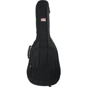 Gator GB-4G-CLASSIC Bolsa de Concierto de Guitarra Clásica