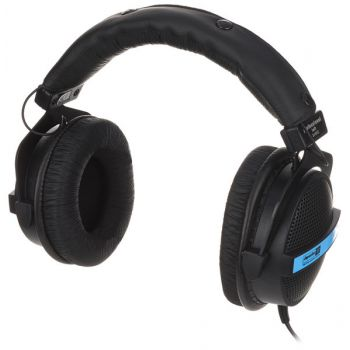 Superlux HD330 Auriculares Hifi Stereo