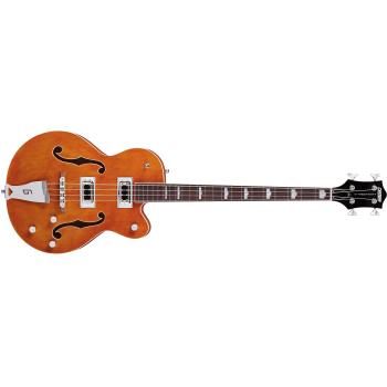 Gretsch G5440LSB Electromatic Orange