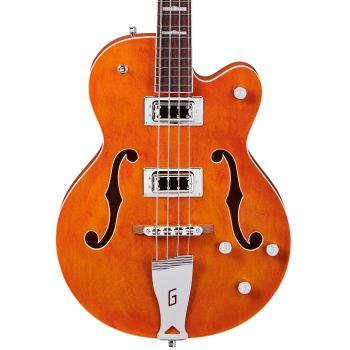 Gretsch G5440LSB Electromatic Orange