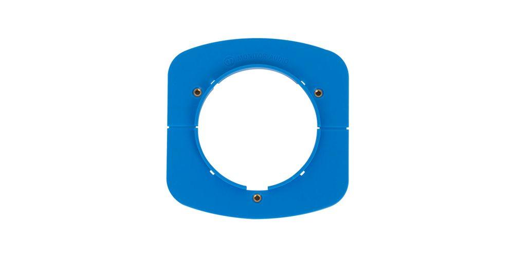monitor audio CFB3kit kit adaptacion trchosoporte cuadrado rejilla redonda