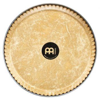 Meinl RHEAD-11NT Parche para Conga 11