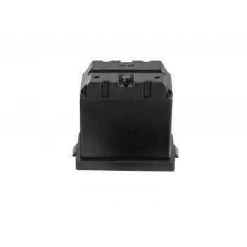 Eurolite Battery for AKKU IP UP-4 Plus HCL Spot WDMX