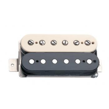 Seymour Duncan SH-1N 59 Model Negro Pastilla para Guitarra Eléctrica
