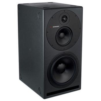 Dynaudio Core 59 Monitor Activo De Estudio (Unidad)