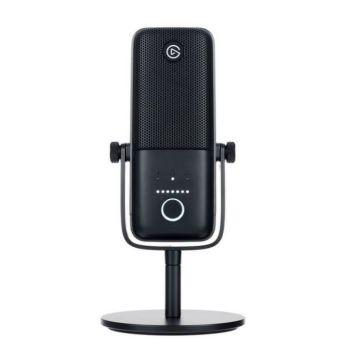Elgato Wave 3 Micrófono de condensador USB