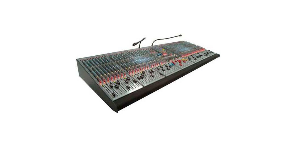 ALLEN HEATH GL 2800