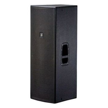 "DAS ACTION-215A 2X15"" Altavoz  Biamplificado 500W action215A"