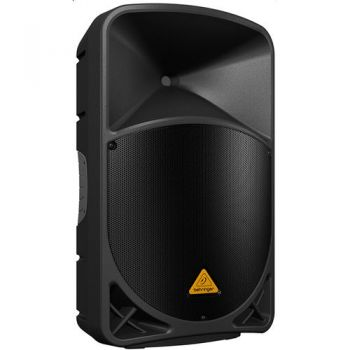 "BEHRINGER B115W Altavoz Activo 15 "" BLUETOOTH WIRELESS, B-115 W"