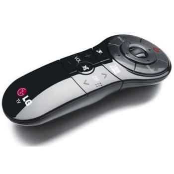 LG AN-MR400 Magic Control , Mando a distancia ANMR400