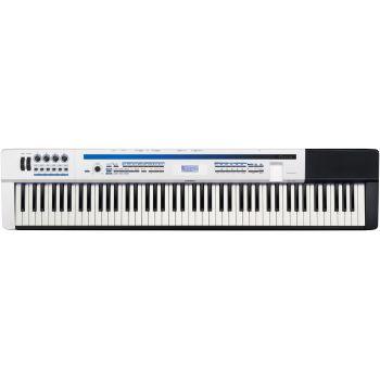 CASIO PRIVIA PX-5S Piano Digital 88 Teclas PX5S