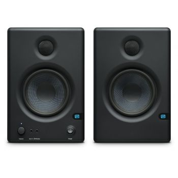 PRESONUS ERIS 4.5 Monitores Activos Bi-amplificados. Pareja