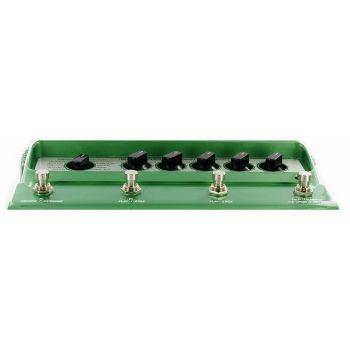 LINE 6 DL4 Pedal MultiEfectos