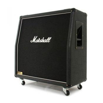 "MARSHALL 1960A Pantalla Guitarra 300W, 4 x 12"" , MMV1960A"