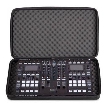 UDG U8303BL Creator Controller Hardcase XL
