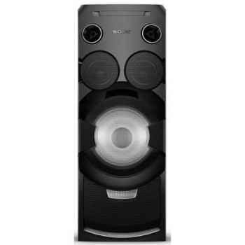 SONY MHCV7D  Sistema audio Alta Potencia Bluetooth 1500w