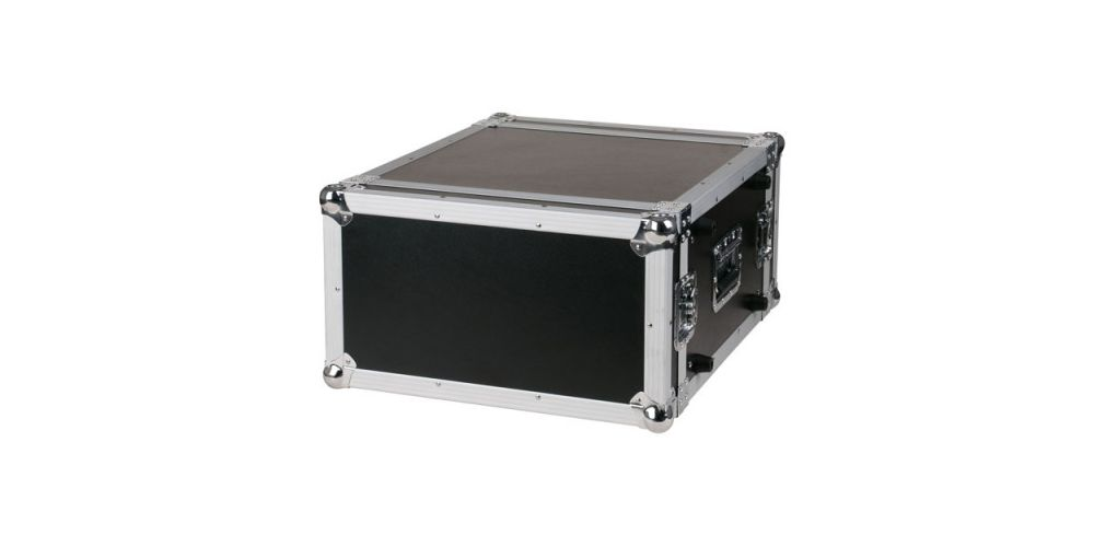 dap audio d7373b case