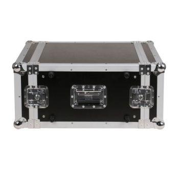 Dap Audio Rack 6U 19 D7373B
